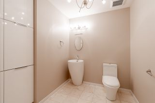 Photo 29: 9045 SASKATCHEWAN Drive in Edmonton: Zone 15 House for sale : MLS®# E4226343