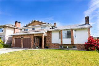 Photo 1: 4064 Wallace St in : PA Port Alberni House for sale (Port Alberni)  : MLS®# 877792