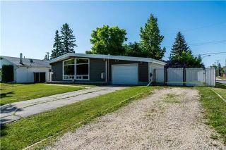 Photo 19: 16 Fleury Place in Winnipeg: Windsor Park Residential for sale (2G)  : MLS®# 1713248