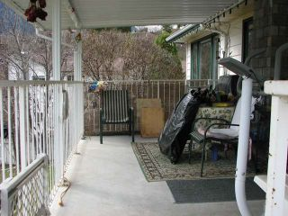 Photo 5: 854 EAGLESON Crescent in : Lillooet House for sale (South West)  : MLS®# 133590
