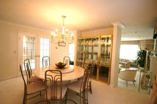 Photo 9: 2005 W 46th Avenue: Home for sale : MLS®# Exclusive