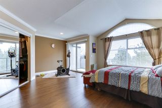 "Photo 14: 3 2951 PANORAMA Drive in Coquitlam: Westwood Plateau Townhouse for sale in ""Stonegate Estates"" : MLS®# R2539260"