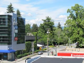 Photo 32: 505 612 FIFTH Avenue in New Westminster: Uptown NW Condo for sale : MLS®# R2590340