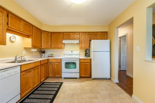 Photo 9: 315 33090 GEORGE FERGUSON Way: Condo for sale in Abbotsford: MLS®# R2526126