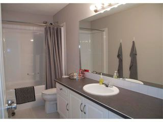 Photo 35: 67 CHAPMAN Way SE in Calgary: Chaparral House for sale : MLS®# C4065212