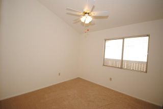 Photo 19: 12418 Highgate Avenue in Victorville: Property for sale : MLS®# 502529
