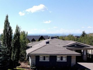 Photo 5: 20 Spring Valley Lane SW in Calgary: Springbank Hill Residential Land for sale : MLS®# A1114089