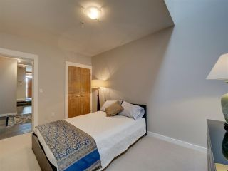 """Photo 34: 6498 WILDFLOWER Place in Sechelt: Sechelt District Townhouse for sale in """"Wakefield Beach - Second Wave"""" (Sunshine Coast)  : MLS®# R2589812"""
