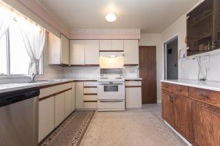 Photo 6: 1025 SUTHERLAND Avenue in North Vancouver: Boulevard House for sale : MLS®# R2316572
