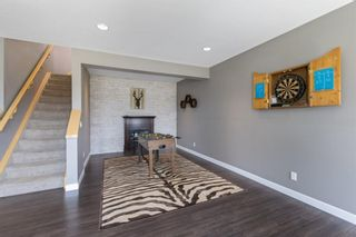 Photo 23: 91 Evanspark Terrace NW in Calgary: Evanston Detached for sale : MLS®# A1094150