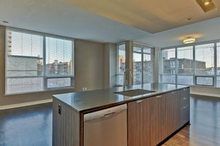 Photo 15: 505 626 14 Avenue SW in Calgary: Beltline Apartment for sale : MLS®# A1060874