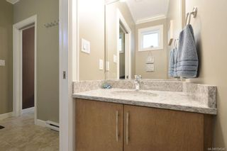 Photo 15: 3352 Piper Rd in Langford: La Happy Valley House for sale : MLS®# 724540