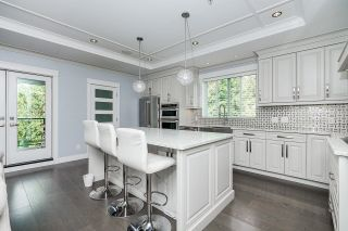 Photo 14: 1337 JUDD Road in Squamish: Brackendale House for sale : MLS®# R2610482