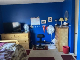 Photo 23: SAN CARLOS Townhouse for sale : 3 bedrooms : 3546 Mission Mesa Way in San Diego