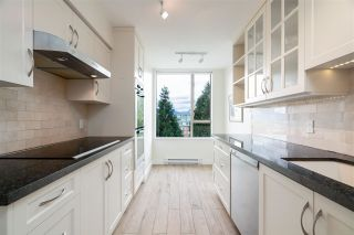 Photo 14: 502 1590 W 8TH Avenue in Vancouver: Fairview VW Condo for sale (Vancouver West)  : MLS®# R2620811