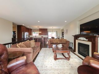 """Photo 13: 2973 VISTA RIDGE Drive in Prince George: St. Lawrence Heights House for sale in """"ST LAWRENCE HEIGHTS"""" (PG City South (Zone 74))  : MLS®# R2616108"""