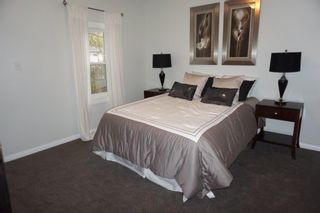Photo 9: SOLD in : West End Single Family Detached for sale