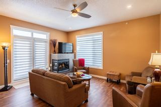 Photo 13: 1402 24 Hemlock Crescent SW in Calgary: Spruce Cliff Apartment for sale : MLS®# A1146724