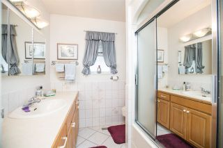 Photo 8: 1154 MADORE Avenue in Coquitlam: Central Coquitlam House for sale : MLS®# R2004848