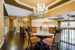 "Photo 9: 10177 128A Street in Surrey: Cedar Hills House for sale in ""Cedar Hills"" (North Surrey)  : MLS®# R2598773"