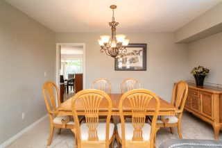 Photo 3: 8678 141 STREET in Surrey: Bear Creek Green Timbers House for sale : MLS®# R2387042