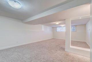 Photo 34: 1131 Lake Sylvan Drive SE in Calgary: Lake Bonavista Detached for sale : MLS®# A1094428