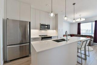 Photo 14: 1327 76 Cornerstone Passage NE in Calgary: Cornerstone Apartment for sale : MLS®# A1153671