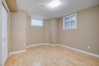 Photo 28: 5872 WALES Street in Vancouver: Killarney VE House for sale (Vancouver East)  : MLS®# R2572865