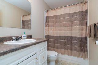 Photo 23: 30 Jean-Baptiste Lavoie Place in Winnipeg: Windsor Park Residential for sale (2G)  : MLS®# 202114449