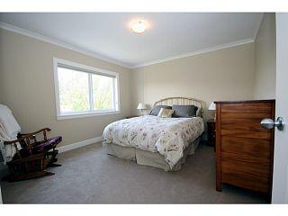 "Photo 12: 5134 BENTLEY Lane in Ladner: Hawthorne House for sale in ""BENTLEY LANE"" : MLS®# V1011680"