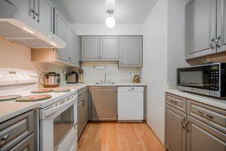 Photo 13: 107 10680 151A Street in Surrey: Guildford Condo for sale (North Surrey)  : MLS®# R2433839