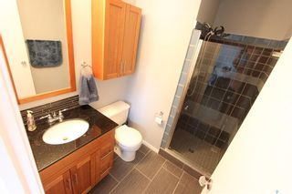 Photo 21: 233 Lorne Street West in Swift Current: North West Residential for sale : MLS®# SK825782