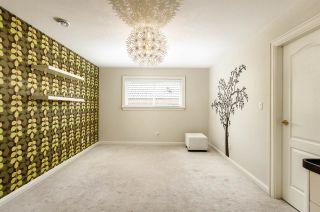 "Photo 13: 1731 HAMPTON Drive in Coquitlam: Westwood Plateau House for sale in ""HAMPTON ESTATES"" : MLS®# R2315332"