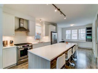 "Photo 7: 3 3439 ROXTON Avenue in Coquitlam: Burke Mountain 1/2 Duplex for sale in ""'The Roxton'"" : MLS®# R2575833"