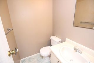 Photo 12: 303A-303B 6th Street South in Kenaston: Residential for sale : MLS®# SK810080