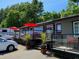 Photo 6: 120 170 S Island Hwy in : CR Campbell River Central Business for sale (Campbell River)  : MLS®# 876913