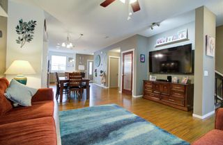 Photo 9: 171 COPPERSTONE Cove SE in Calgary: Copperfield Row/Townhouse for sale : MLS®# A1065208