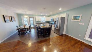 Photo 5: 8724 113A Avenue in Fort St. John: Fort St. John - City NE House for sale (Fort St. John (Zone 60))  : MLS®# R2531208