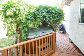 Photo 7: 15 Bloomer Crescent in Winnipeg: Charleswood Residential for sale (1G)  : MLS®# 202124693