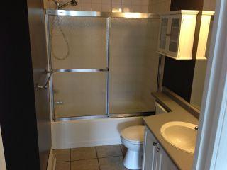 "Photo 10: 404 14885 100 Avenue in Surrey: Guildford Condo for sale in ""Dorchester"" (North Surrey)  : MLS®# R2148502"