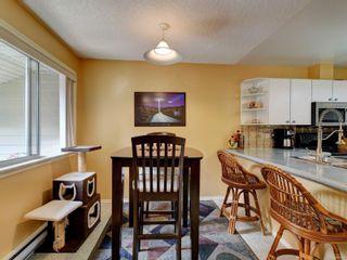 Photo 7: 12 2190 Drennan St in : Sk Sooke Vill Core Row/Townhouse for sale (Sooke)  : MLS®# 878886