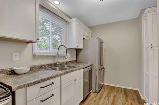 Photo 7: 26 KILLARNEY Way in Regina: Albert Park Residential for sale : MLS®# SK868459