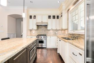 Photo 10: 3930 W 23RD Avenue in Vancouver: Dunbar House for sale (Vancouver West)  : MLS®# R2584533