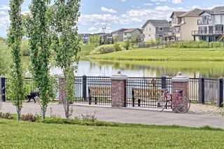 Photo 43: 15004 Prestwick Boulevard SE in Calgary: McKenzie Towne Row/Townhouse for sale : MLS®# A1068936