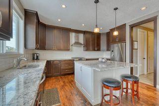 Photo 10: 19 Cimarron Estates Manor: Okotoks Detached for sale : MLS®# A1097153