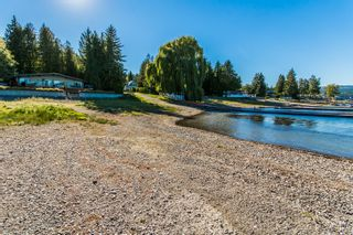 Photo 42: 697 Viel Road in Sorrento: WATERFRONT House for sale : MLS®# 10155772