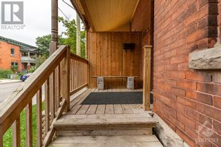 Photo 16: 210-212 FLORENCE STREET in Ottawa: Multi-family for sale : MLS®# 1260080