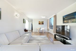 """Photo 5: 404 2189 W 42ND Avenue in Vancouver: Kerrisdale Condo for sale in """"Governor Point"""" (Vancouver West)  : MLS®# R2494656"""