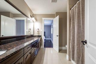 Photo 19: 17419 110 Street in Edmonton: Zone 27 House for sale : MLS®# E4257964