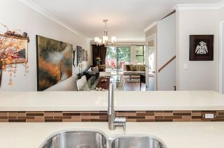 """Photo 17: 4 2151 BANBURY Road in North Vancouver: Deep Cove Townhouse for sale in """"Mariners Cove"""" : MLS®# R2584972"""